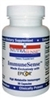 ImmuneSense with EpiCor - 30 Capsules