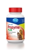 ProZyme® Plus Enzyme Dietary Supplement Powder - 100 Grams (3.5 oz)