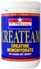 CREATEAM (Creatine Monohydrate) - 500 Grams