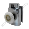 Replacement Shower Door Rollers-SDR-070-B