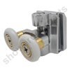 Replacement Shower Door Roller-SDR-090-19T