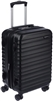 AmazonBasics Hardside Spinner, Carry-On, Expandable Suitcase Luggage with Wheels