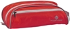 Eagle Creek Pack-It Specter Quick Trip Toiletry Organizer, Volcano Red (M)