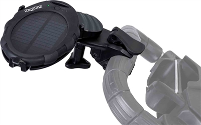 Bag Boy Solar Charging Kit