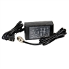 Bat-Caddy 14V-20Ah Lithium Battery Charger