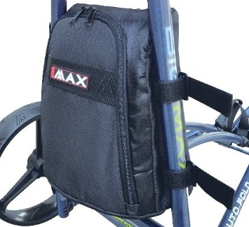 Big Max Cooler Bag
