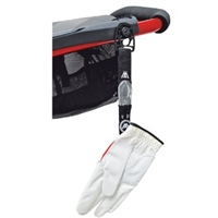 QL Glove Holder
