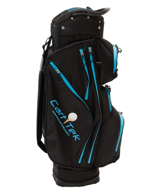 Golf Club Storage Bag