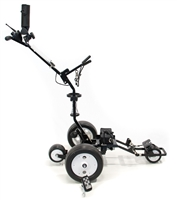 Cart-Tek GRi-1350LH Remote Control Golf Cart