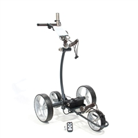 Cart-Tek GRi-1500LTD V2 -  Remote Control Golf Cart