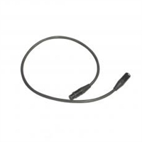 Cart-Tek Lithium Extension Cable