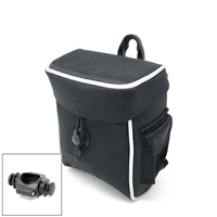 Range Finder Bag