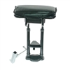 Cart-Tek Golf Padded Trolley Seat