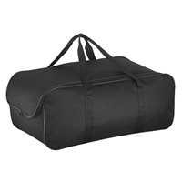 Carry Bag - CaddyLite EZ - CaddyCruiser One V3