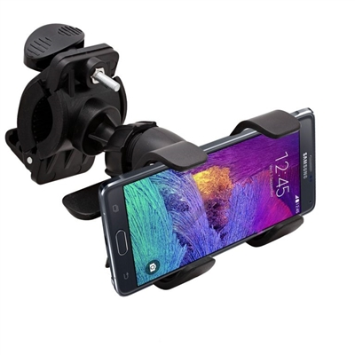 Cell Phone Holder - Caddytrek
