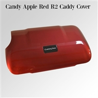 Caddy Cover - Caddytrek
