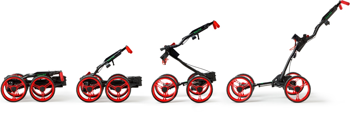 GolferPal Easy Pal Golf Cart | Golf Push Cart | Golf Trolley on stylish golf cart, printable golf cart, classic golf cart, strong golf cart, cheap golf cart, stowable golf cart, transparent golf cart, solid golf cart, speed golf cart, controller golf cart, power golf cart, deck golf cart, simple golf cart, reliable golf cart, storage golf cart, outdoor golf cart, mini golf cart, rv golf cart, extendable golf cart, fun golf cart,