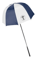 Golf Bag Umbrella