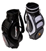Kangaroo Motorcaddy Golf Bag