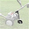 Kangaroo Motorcaddy Slope Wheel