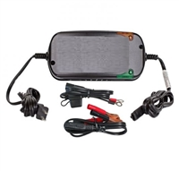Kangaroo Motorcaddy Battery Charger