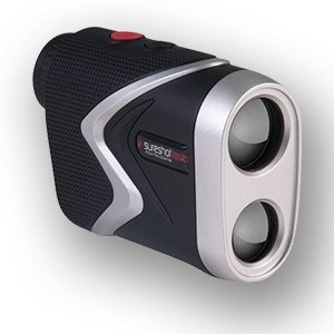 Sureshot PINLOC +Pulse 5000iP - Golf Laser Range Finder