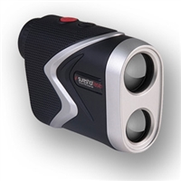 Sureshot PINLOC 5000iP - Golf Laser Range Finder