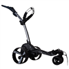 MGI Zip Navigator Gyro Golf Caddy