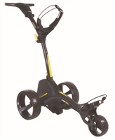 MGI Zip-X1 Electric Golf Trolley