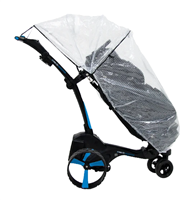 Rain Cover - MGI Zip Golf Carts