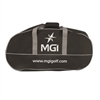Travel Bag - MGI Zip Golf Carts