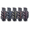 Dry-Series Golf Trolley Bag