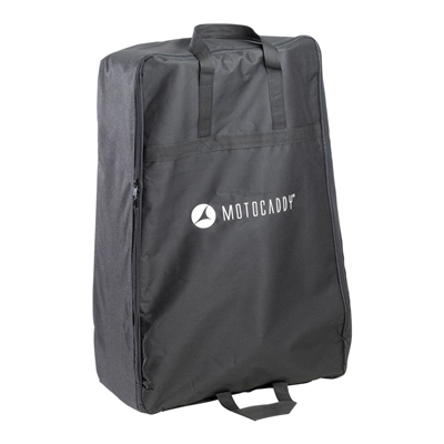 Travel Bag S-Series - Motocaddy