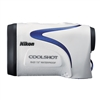 Nikon CoolShot 40 - Golf Laser Range Finder