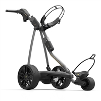 PowaKaddy FW5s Lithium - Electric Golf Caddy