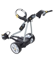 PowaKaddy FW7S Lithium - Electric Golf Caddy