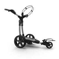 PowaKaddy FX5 Lithium - Electric Golf Caddy