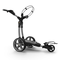 PowaKaddy FX7 Lithium - Electric Golf Caddy