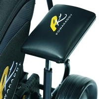 PowaKaddy Golf Carts | Electric Golf Caddies | Golf Trolleys