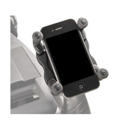 GPS/Cell-Phone Holder - Stewart Golf