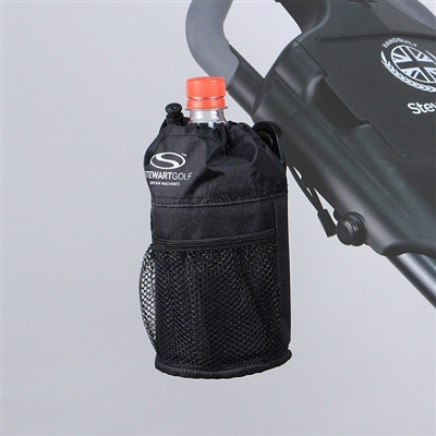 Insulated Bottle/Drink Holder