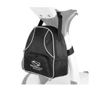 Insulated Golf Drink Cooler Bag