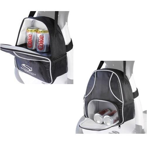 Drink Cooler Bag From Golf