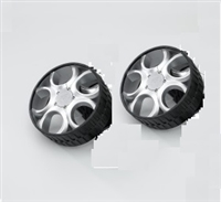Replacement Wheel Set - Stewart X9