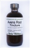 Avens Root Tincture