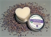 Lavender Hand Lotion Bar
