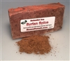 Syrian Spice Soap
