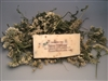 Yarrow Flower Soap