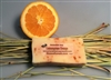 Lemon Grass Orange Soap
