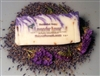 Lavender Lover Soap